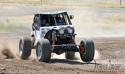Nor Cal Rock Racing