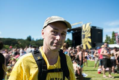 Copyright Tyson Elder Rocktography 2014 rocktographer.ca