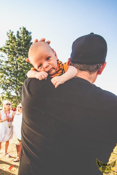 Image by: FOXXFOTO - www.FoxxFoto.com