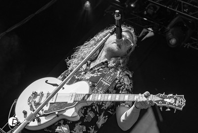 Allen Stone | Rock The Shores | Colwood BC