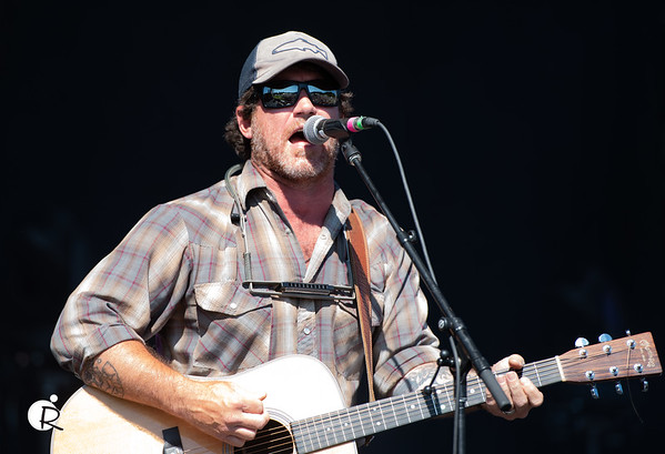 Chuck Ragan | Rock The Shores | Colwood BC