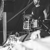 Matthew Urquhart RTS 2015