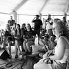 Arkells - Backstage Performance