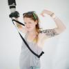 www.brianvanwykphotography.com