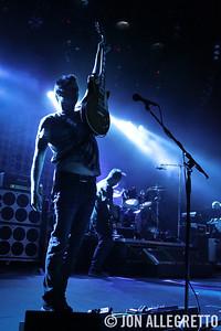 Mike McCready (Pearl Jam)