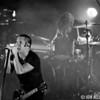 Trent Reznor - NIN