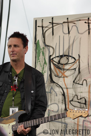 Mike McCready (Pearl Jam)