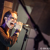 Jimmy Gnecco (Ours)