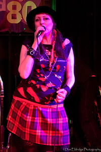 2014-04-05_HITME @ Rhythms_032