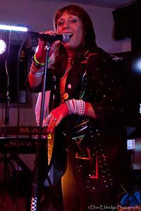 2014-04-05_HITME @ Rhythms_073