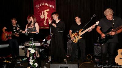 2014-06-08_Starman @ Crossroads_115