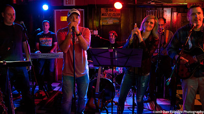 2018-01-27_The Commuters Band_029_Full Rez