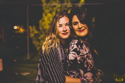 Image by FOXX FOTO. www.FoxxFoto.com