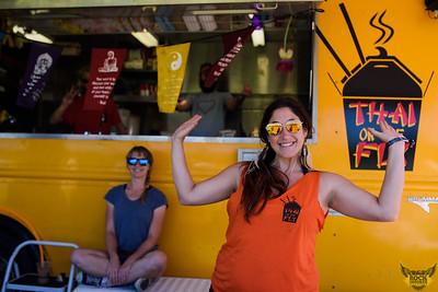 Vendor Photos by Christina & Derek
