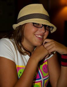 Rock Photos (08-29-2009)