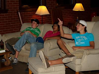 Rock Photos (08-28-2009)