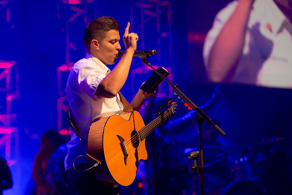 2013-7-NightofWorship