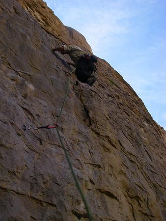 201006 Owens Gorge