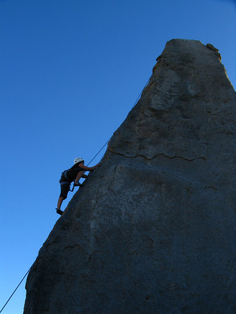 200911 Eastern Sierra
