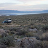 Tuttle Creek CG, Owens Lake, Inyos