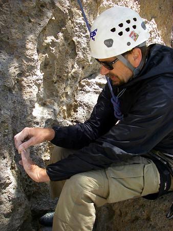 201006 Clark Canyon