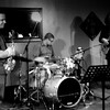 central Illinois jazz society Peoria Jazz