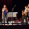 Jennifer Nettles With Indigo Girls Rivers Edge Aurora IL
