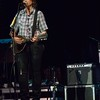 Amy Ray Indigo Girls Rivers Edge Aurora IL
