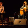 Indigo Girls Rivers Edge Aurora IL