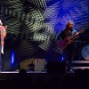 Jennifer Nettles Rivers Edge Aurora IL