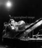 Jazz i Falkonerteatret 1976 her Niels Henning Ørsted Pedersen, bas