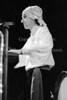Det britiske pop band Sailor i Tivolis koncertsal  1976