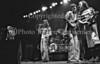 Michael Bundesen og Shu bi Dua i Tivoli 10 august 1978