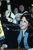 Skrigende pige publikum fans til Slade koncert i Falkonerteatret maj 1977   Photo © Torben  Christensen @ Copenhagen
