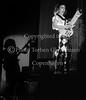 Det britiske band Slade på scenen i Falkonerteatret maj 1977   Photo © Torben  Christensen @ Copenhagen