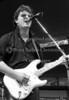 Steve Miller Plænen i Tivoli oktober 1980