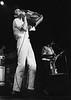 The Tubes med Fee Waybill i front  i Falkonerteatret 5. juni 1979