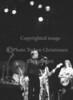 Van Morrison i Falkonerteatret 6. marts 1979
