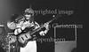 Weather Report, John Francis Anthony Jaco Pastorius III  på scenen i Falkonerteatret august 1977