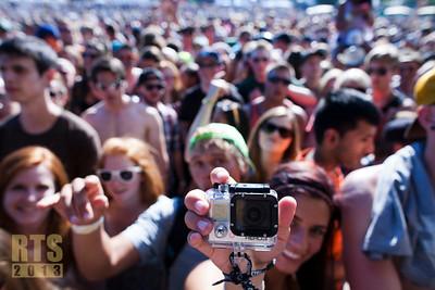 Be a hero Dan Shugar photo (c) 2013 www.danshugar.com