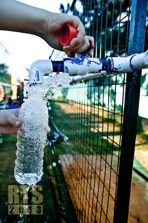 Water-filling station Dan Shugar photo (c) 2013 www.danshugar.com