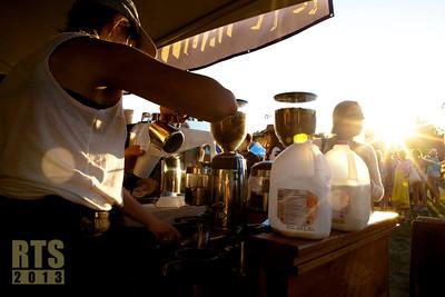 Habit Coffee tent Dan Shugar photo (c) 2013 www.danshugar.com