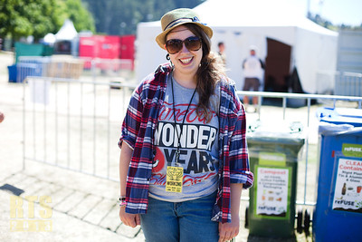 © Lindsey Blane   http://www.lindseyblane.com