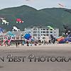 Rockaway Beach Kite Festival 2015 #1445PSN