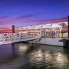 Rockaway Ferry Terminal