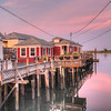 House In Broad Channel