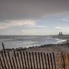 Riis Beach After Storm