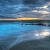 Blue Apocalypse