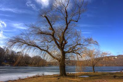 White Meadow Lake, Rockaway, NJ