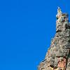 Tiptoe Ridge, Mt Arapiles